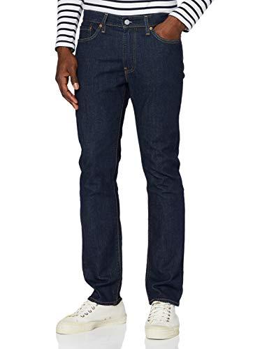 Levi's Herren 511 Slim Jeans, Rock Cod, 30W/30L