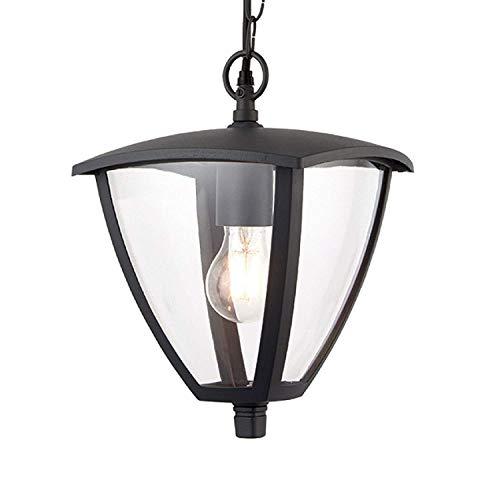 Seraph Outdoor plafondlamp - Endon 70696
