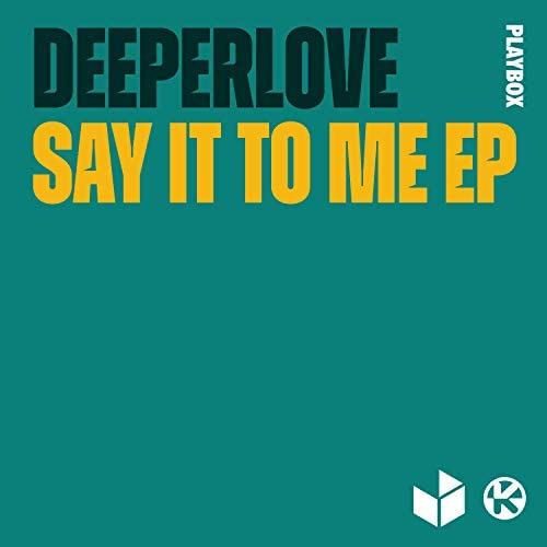 Deeperlove