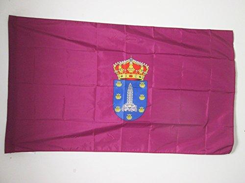 Eleven Force Brick Team Deportivo De La Coruña (12159), Multicolor