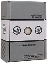 HYDROSORBENT 900 Gram Silica Gel for 66 Cubic SG-900