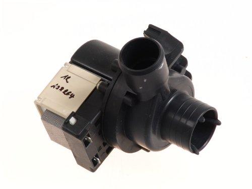Pumpe / Laugenpumpe für Ariston / Indesit Waschamschinen oder Waschtrockner