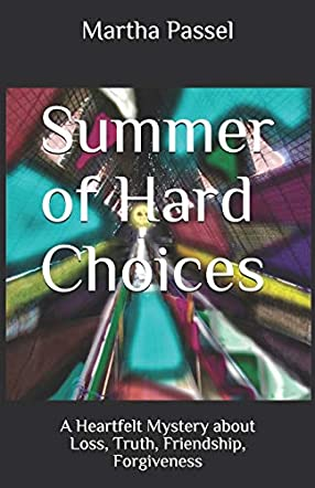 Summer of Hard Choices