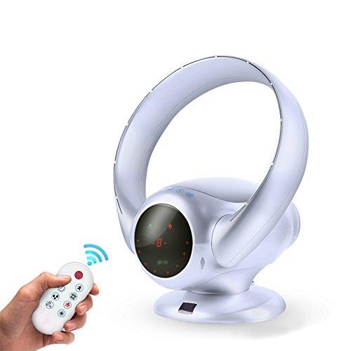 LSX Touch paneel, comfortabel en rustig, dual-use muur, LED-display, thuis stille muur gemonteerde vloer shaker kleine airconditioner Ventilator