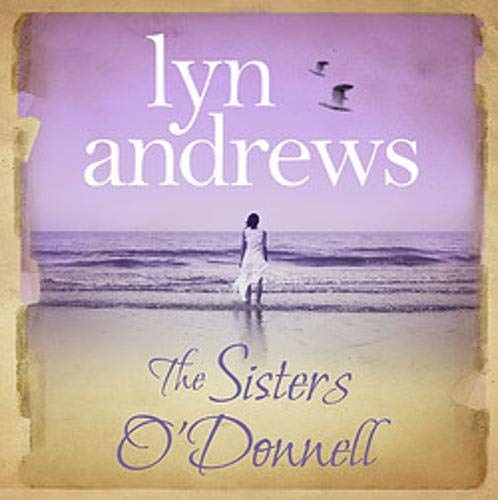 The Sisters O'Donnell cover art