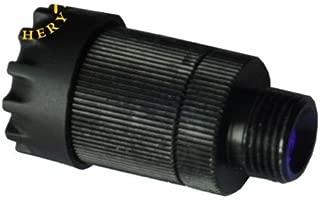 30-06 OUTDOORS LLC KP Bow Sight Sight Light