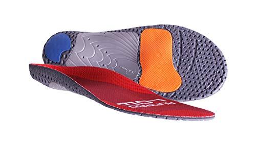 currexSole Plantillas deportivas para zapatos