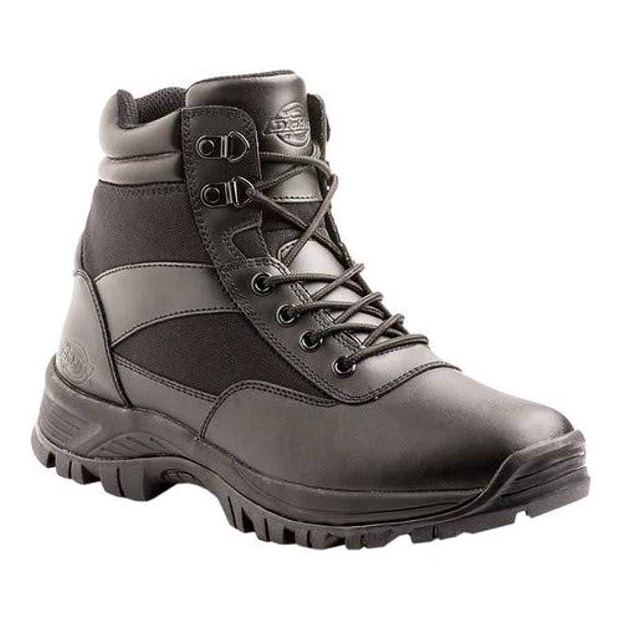 数値命令的悪性腫瘍[ディッキーズ] 安全靴/ワークブーツ/作業着 Men's Javelin 6