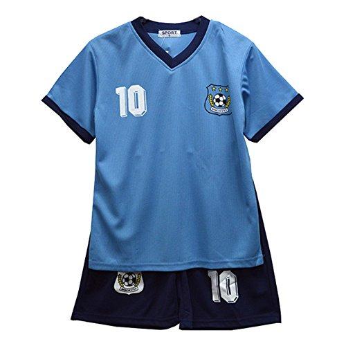 Default BNWT - Juego de pantalones cortos de verano para niños y niñas, talla de 2 a 14 años