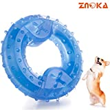 Cooling Puppy Chew Toy