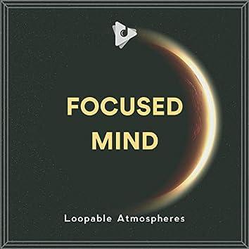 Focused Mind