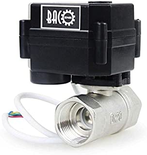 Best 15mm compression tee valve Reviews