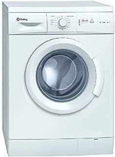 Amazon.es: ✅ DROITEK ✔️ - Lavadoras y secadoras: Grandes ...