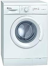 Amazon.es: blocapuerta de lavadora