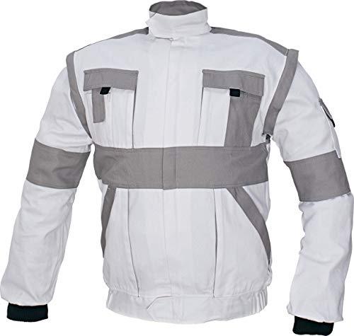 LVNRIDS Pantalon de protection imperm/éable pour moto avec doublure thermique amovible