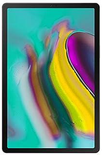 Samsung Galaxy Tab S5e 64 Go 4G Noir (FR version) (B07PGT87JQ) | Amazon price tracker / tracking, Amazon price history charts, Amazon price watches, Amazon price drop alerts