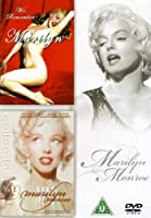 We Remember Marilyn/Home Town Story [Import anglais]