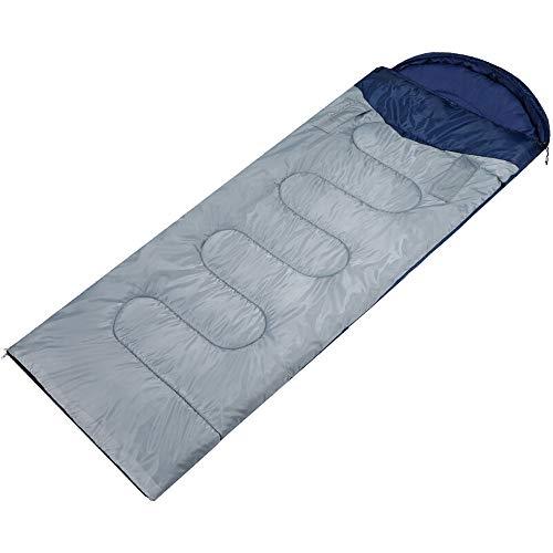 HS-01 grote slaapzak, enkele 3-4 slaapzakken, enveloppen compact, rugzak warme slaapzak met compressor zakken warme slaapzak met compressor zak