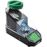 RCBS MatchMaster Powder Dispenser, Black, One Size