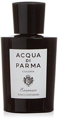Acqua Di Parma Essenza After Shave Loción - 100 ml