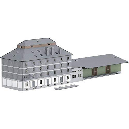 Märklin 89705 Modellbahn-Gebäude