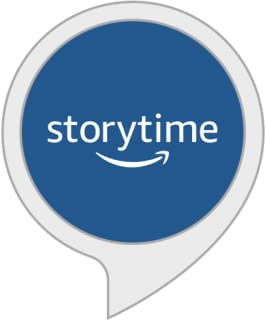alexa kids stories