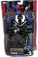 Best spider man classics venom Reviews