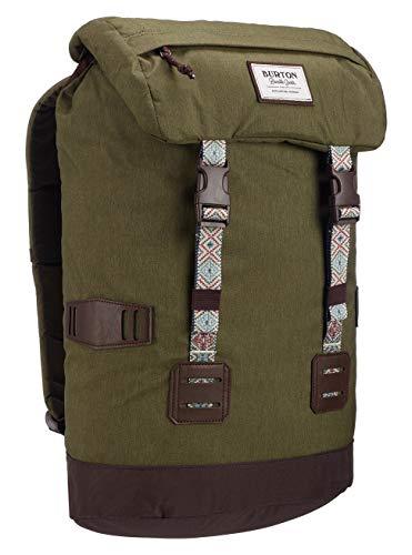 Burton Erwachsene Tinder Pack Daypack, Keef Heather