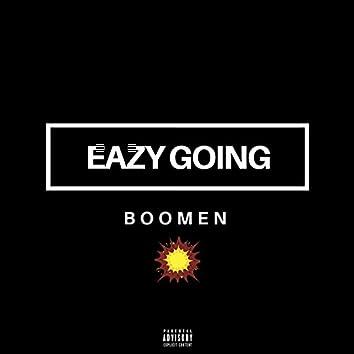 Boomen