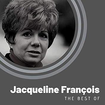 The Best of Jacqueline François