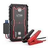 YONGYAO 2000A 12V 22000mAh démarreur de Saut de Voiture Batterie Booster Dispositif de démarrage Automatique de Batterie Externe étanche