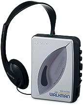 Sony WM-EX190 Stereo Cassette Walkman