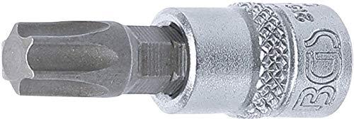 BGS 2164-T45 | Bit-Einsatz | 6,3 mm (1/4