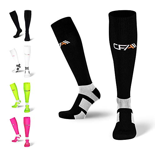 COMPRESSION FOR ATHLETES,...