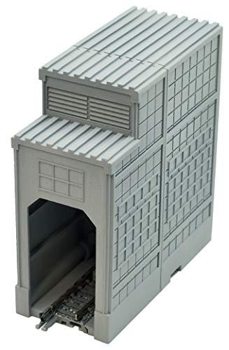 TOMIX Nゲージ ファーストカーミュージアム 電源ユニット FM-017 鉄道模型用品