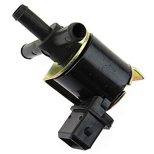 Magnetventil für Turbo-Ladedruckregelung 058906283C Für Passat B5 MK4 Golf Dossy 1.8T Käfer A4 S4 TT