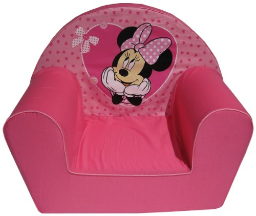 Disney - Sillón Minnie