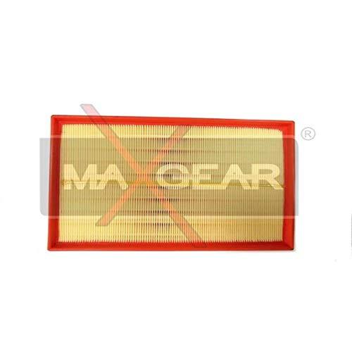 Maxgear luchtfilter 26-0353