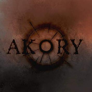 Akory