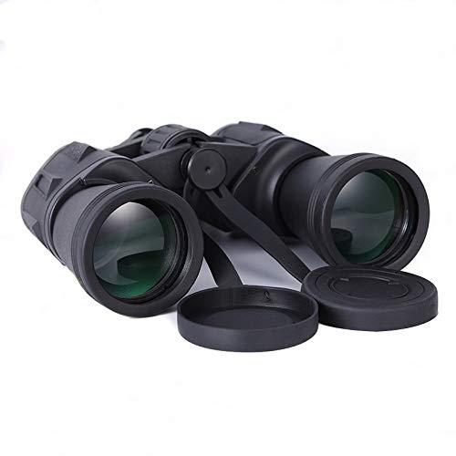 20x50 Fernglas für Erwachsene und Kinder faltbar, leicht, für Vogelbeobachtung Set 52