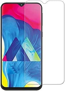 Huawei P30 Tempered Kırılmaz Cam Ekran Koruyucu ŞEFFAF