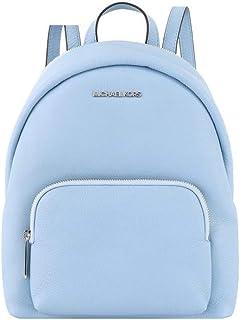 Michael Kors Erin Medium Women's Backpack