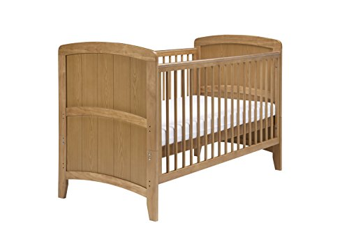 East Coast Nursery Venise Enfant (Antique)