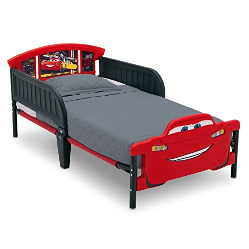 Top 10 toddler bed for boys with mattresses for 2020