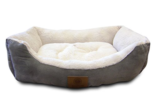 colchones individuales chihuahua fabricante American Kennel Club