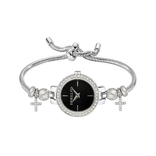 Orologio Da Donna - Morellato R0153122583