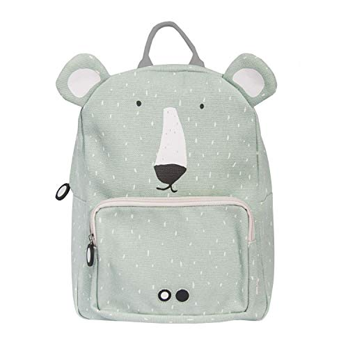 trixie Kids Kindergartenrucksack 31 cm Mr. Polar Bear