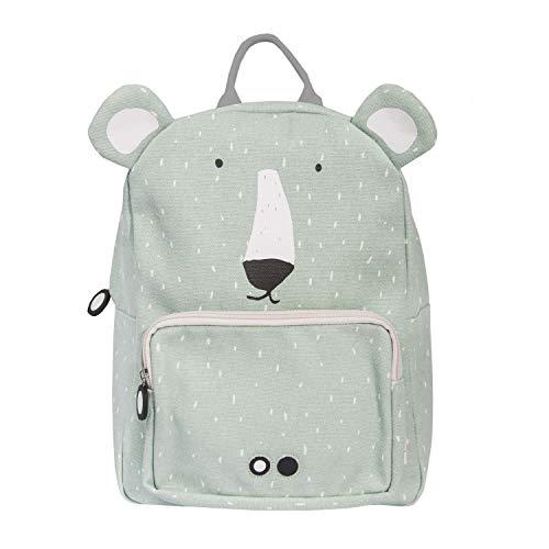 Mochila - Mr. Polar Bear de Trixie