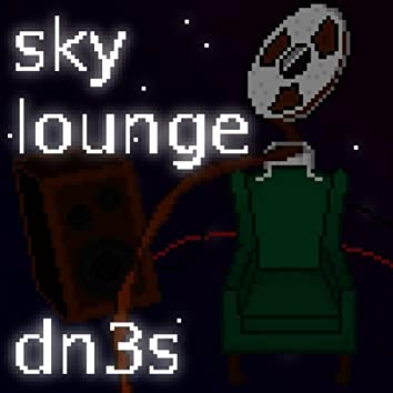 Sky Lounge - Single