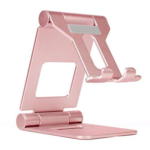 ZHJDX Soporte de Tableta de Tableta Ajustable para la...